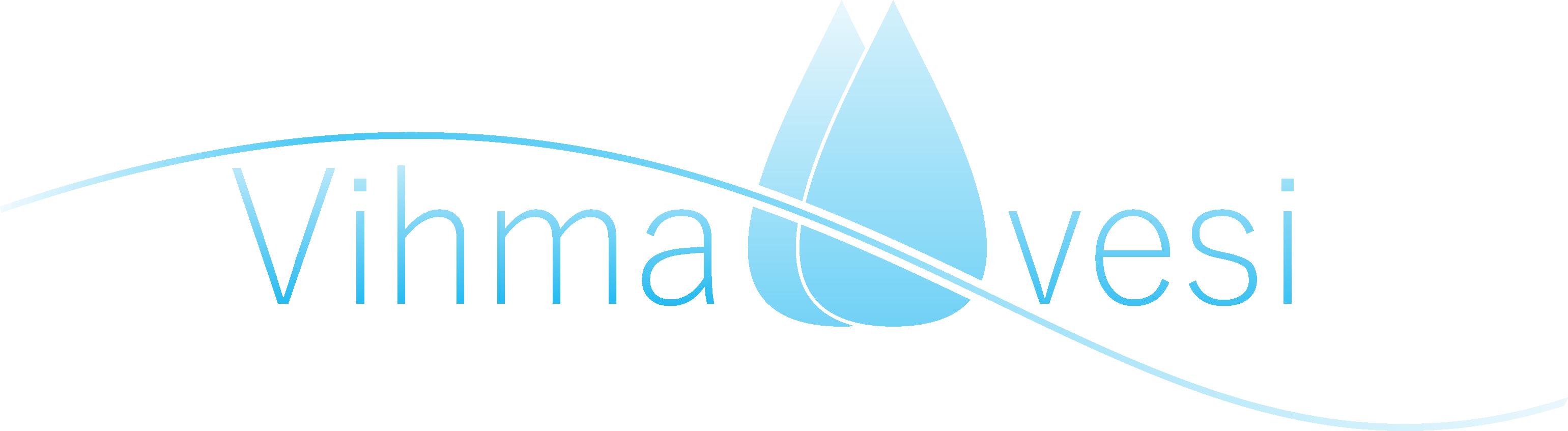 Vihmavesi Logo